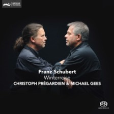 franz_schubert_winterreise_cd_911