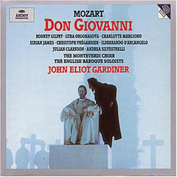 oper don giovanni